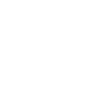Out Of The Park Rings